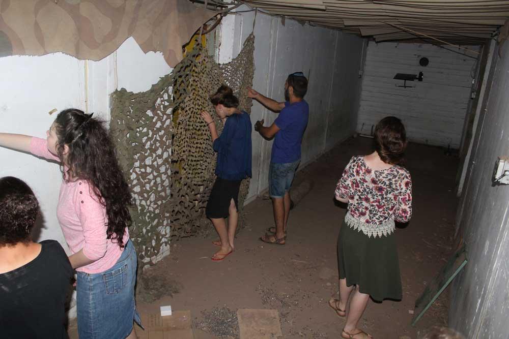 04-Bunker-Challenge---extreme-team-building